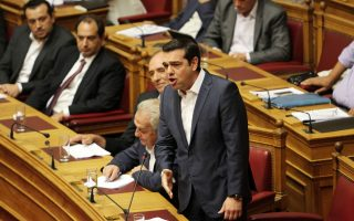 opposition-tells-tsipras-he-has-to-go-it-alone