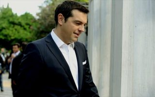 tsipras-walks-tightrope-with-unveiling-of-new-greek-budget