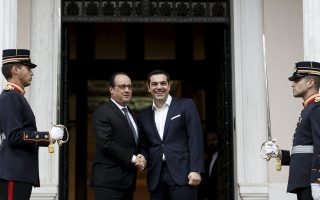 hollande-france-will-stand-by-greece