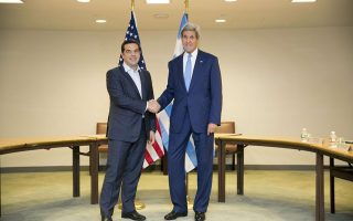 tsipras-and-kerry-discuss-energy-refugee-crisis
