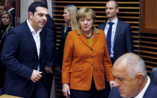 greece-agrees-to-host-50-000-refugees-as-part-of-new-eu-plan0
