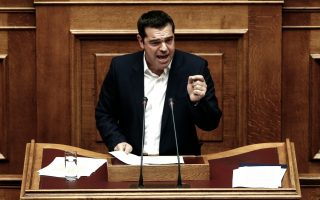 tsipras-slams-opposition-for-lack-of-support-over-bailout-measures