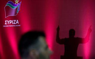 tsipras-reaps-benefits-of-brinkmanship-politics