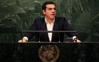 tsipras-stresses-need-for-debt-relief-refugee-help-in-un-speech