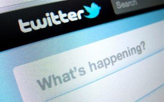 employee-of-state-media-agency-to-face-tribunal-over-provocative-tweets0