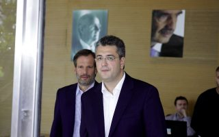 tzitzikostas-to-join-meeting-of-nd-mps