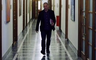 initial-probe-into-varoufakis-hack-claims-dropped