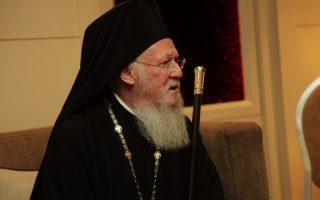patriarch-urges-turkey-to-reopen-halki-seminary