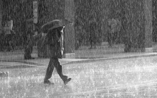 heavy-rainfall-causes-problems-in-capital