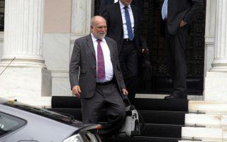 wieser-sees-progress-in-greece-amp-8217-s-reform-efforts