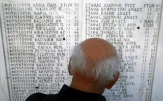 nazi-archives-shed-light-on-wwii-atrocities-in-greece