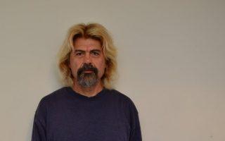 convicted-terrorist-sues-prison-for-inhumane-treatment