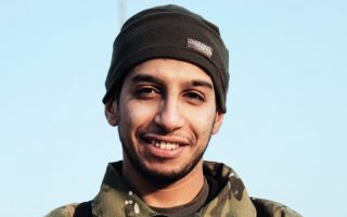 abaaoud-dna-appears-to-match-evidence-gathered-in-athens