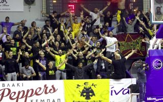 aek-extends-perfect-record-in-basket-league