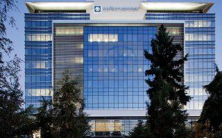 eurobank-gets-alpha-s-branch-in-bulgaria