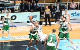 hard-fought-wins-for-pao-and-aek-record-margin-for-olympiakos