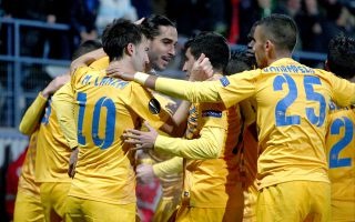 asteras-beats-apoel-to-keep-hope-alive-as-paok-loses-in-russia0