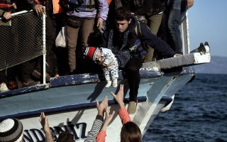 migrant-tragedies-leave-lesvos-fishermen-fearing-for-the-future