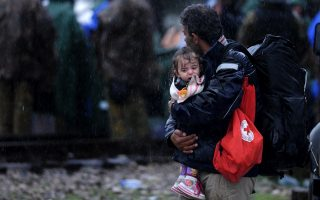 greece-stresses-its-role-before-refugee-summit