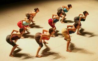 batsheva-young-ensemble-athens-december-1-2