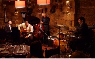 blue-note-tribute-athens-november-20