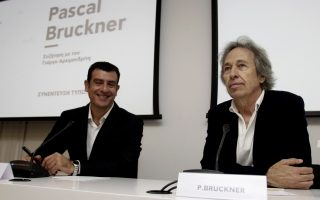 french-intellectual-pascal-bruckner-calls-for-defense-of-enlightenment-values