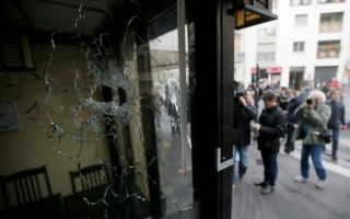 europe-amp-8217-s-populist-right-targets-migration-after-paris-attacks
