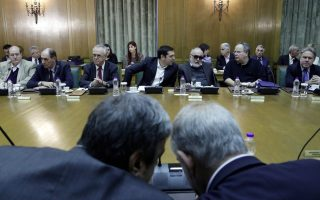 tsipras-tells-cabinet-to-get-deal-with-lenders-this-week