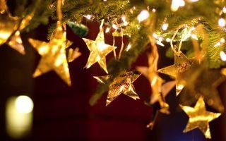 acs-athens-holiday-bazaar-athens-december-5