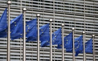 eurozone-bank-fund-to-start-in-jan-with-no-delays-says-eu