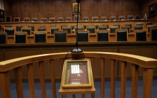 judges-object-to-revealing-wealth