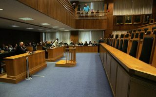 financial-prosecutors-ask-pm-for-more-staff