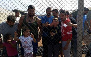 migrants-at-british-raf-base-on-cyprus-given-asylum-deadline