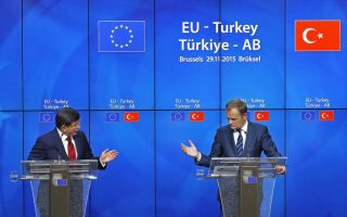 declaring-amp-8216-new-beginning-amp-8217-eu-turkey-seal-migrant-deal