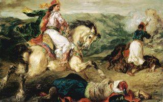 saga-of-greece-s-debt-crises-spans-two-centuries