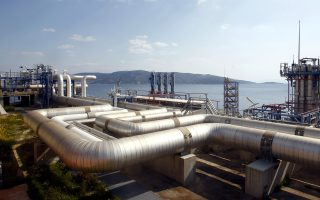 fresh-rise-in-natural-gas-rates-in-the-pipeline
