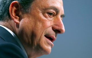 draghi-won-t-hesitate-to-expand-stimulus-if-needed