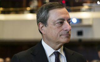 sub-zero-debt-increases-to-2-trillion-in-euro-region-on-draghi