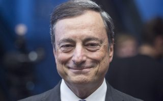 deja-vu-for-draghi-as-ecb-debates-whether-more-stimulus-needed