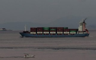 shipping-currency-inflows-halve-in-september