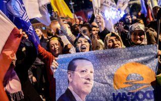 erdogan-amp-8217-s-triumph