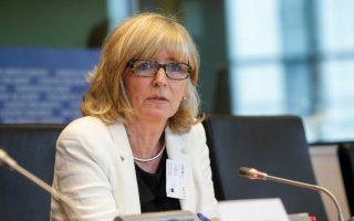 watchdog-urges-ecb-to-stop-banker-meet-ups-before-policy-meetings
