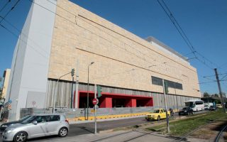 niarchos-foundation-withdraws-3-million-euro-donation-to-national-museum-of-contemporary-art