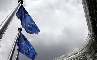 greece-will-have-to-pass-more-laws-for-friday-green-light-on-bailout-tranche