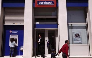 eurobank-gets-offers-for-720-mln-euros-in-debt-buyback