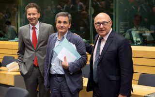 greece-and-lenders-discuss-actions-ahead-of-eurogroup