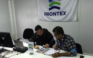 frontex-to-keep-piraeus-office-after-protests0