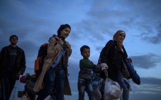 rate-of-refugee-arrivals-picking-up
