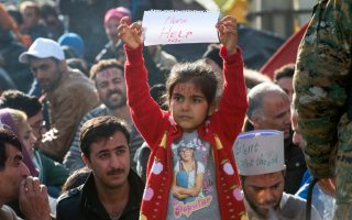 unhcr-decries-restrictions-on-refugees-upholds-right-to-asylum0