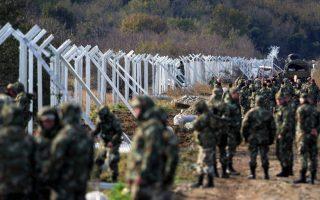 fyrom-border-tension-peaks-as-fence-erected
